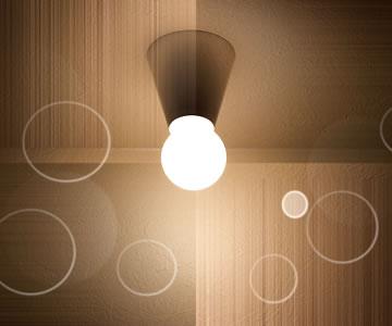 家電・LED・取り付け・販売